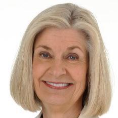 Hanne Sagalowsky Profile Picture