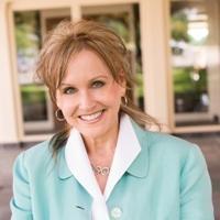 Belinda Epps Profile Picture