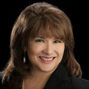 Liza Reyes Profile Picture