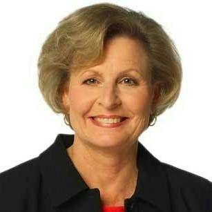 Sandy Bednar Profile Picture