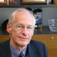 Robert Henderson Profile Picture