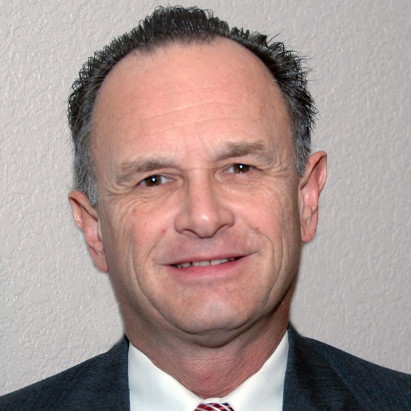 Marty Hutchison Profile Picture