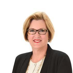 Linda Callicutt Profile Picture
