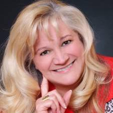 Lori Solecki Profile Picture