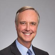 Travis Kessler Profile Picture