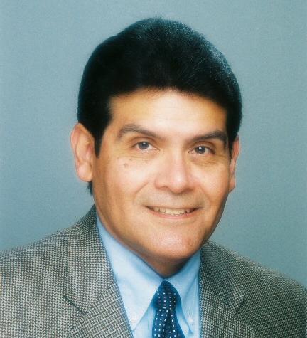 Leonard Guerrero Profile Picture