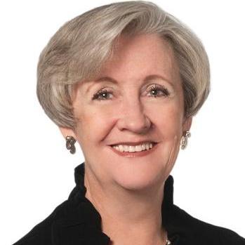Kay Spiva Profile Picture