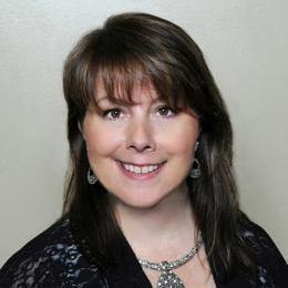 Dianne Moore Profile Picture