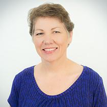 Susan Chichester Profile Picture