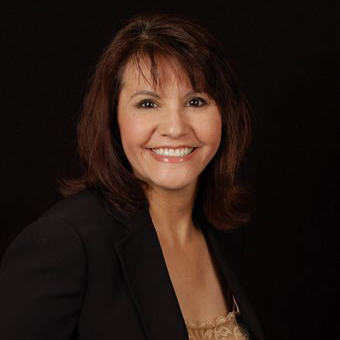 Deborah Spangler Profile Picture