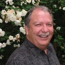 Tony Sims Profile Picture