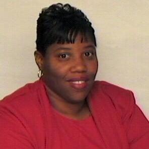 Teresa Scott-Tibbs Profile Picture