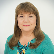 Kathy Deussen Profile Picture