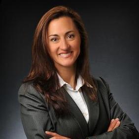 Daphne Zollinger Profile Picture
