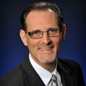 David Cox Profile Picture