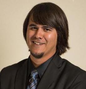 Benjamin Rodriguez Profile Picture