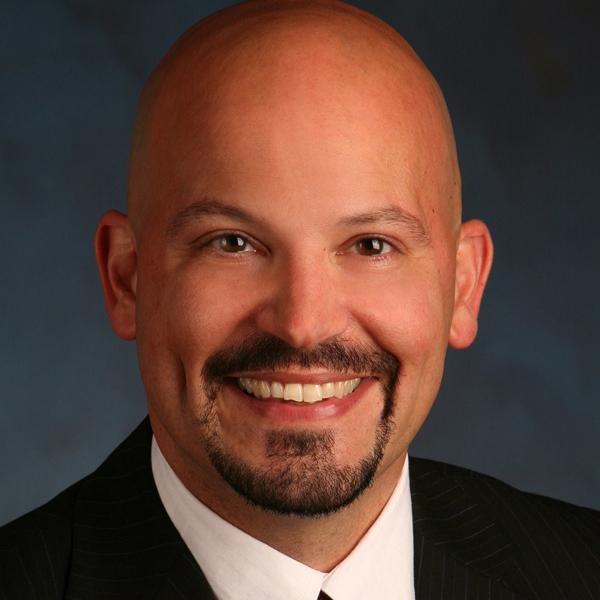 Thomas Verducci Profile Picture
