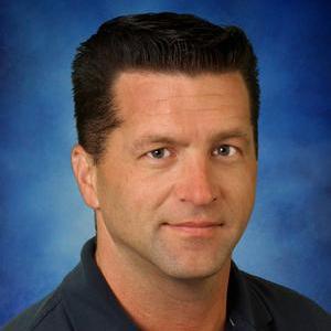 E. Lee Warren Profile Picture