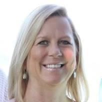 Christy Gessler Profile Picture