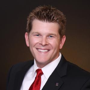 Cameron Willmann Profile Picture