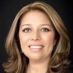 Brenda Taylor Profile Picture
