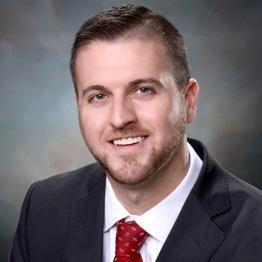 Jeffrey Conn Profile Picture
