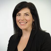 Sandi Wilda Profile Picture