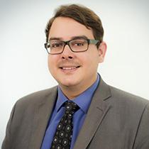 Hunter Jackson Profile Picture