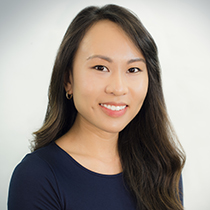 Tiffany Wu Profile Picture