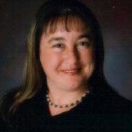 Susan Diaz