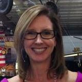 Angela Wagoner
